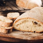 The Advantages of Bread Makers