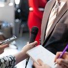 Cómo escribir un reporte sobre una entrevista