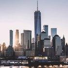 Cómo conseguir un apartamento de renta controlada en Manhattan