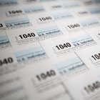 Do Mortgage Companies Verify Tax Returns With the IRS?