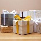 Cómo generar ventas en una tienda de regalos