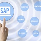 Qué es el PRM en el SAP