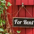 That Makes Cents: Steps to a Successful Sublet