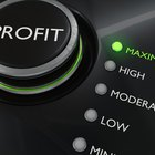 How to Calculate the Profit-Maximizing Quantity