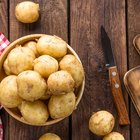 Can I Freeze a Raw Potato Dish and Bake it a Week Later?