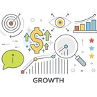 How to Calculate Sales Growth