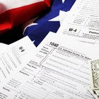 Can You Temporarily File Exempt on W-4?