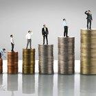 Cómo calcular el salario por mes