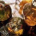 ¿Cuáles son los aspectos negativos de beber vinagre de manzana todos los días?
