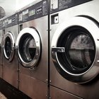 How to Start a Laundry Business in the Philippines