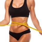 6 ejercicios infalibles para reducir la cintura