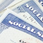 Can I Claim Social Security if I Never Worked or Married?