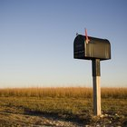 What Happens if a Money Order Went Missing in the Mail?