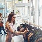 Critical Success Factors in Retail