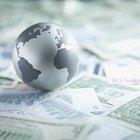 ¿Qué tipos de sistemas económicos utilizan otros países?