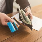 What Is a Balance Transfer Credit Card?