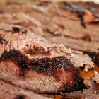 How to Cook Barbecue Deer in the Slow Cooker