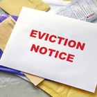 Do You Need an Eviction Notice if No Lease Has Been Signed in Tennessee?