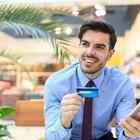 ¿Qué es el CVC de una tarjeta de crédito?