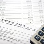 What Is the Standard Deduction Per Child on Taxes?