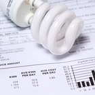 Organizations That Help Pay Utility Bills in Cincinnati, Ohio