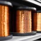 ¿Cuál es la fórmula del cobre?