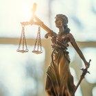 Las ventajas y desventajas de la ética