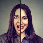 Trastorno bipolar: síntomas y tratamiento