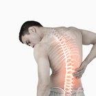 Tratamiento para osteofitosis