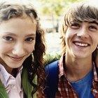 Presión arterial normal para un adolescente entre 13-15 años