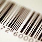 Cómo crear números de referencia (SKU) para productos