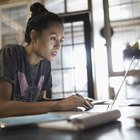 Are Online Classes Tax Deductible?