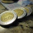¿Cuáles son los objetivos de la microeconomía?
