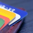 How to Apply for a MasterCard Credit Card