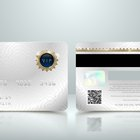 Dónde encontrar el número de seguridad en mi tarjeta Visa
