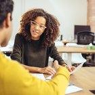 Diferencia entre las entrevistas estructuradas y semi-estructuradas