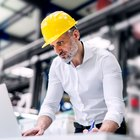 Types of Manufacturing Systems