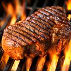 Essential Amino Acids That Are Destroyed by Cooking