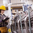 Importance of the Manufacturing Industry
