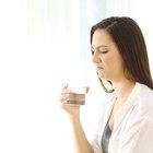 ¿Cuáles son los peligros de inhalar alcohol desinfectante?