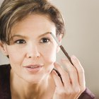 Fountain of Youth Anti-Aging Makeup Tips