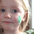 Celebrate St. Patrick's Day With Kids