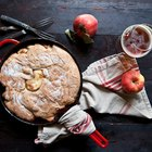 10 Not-So-Traditional Apple Pies to Make this Holiday Season