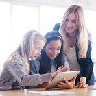 Get Smart with Educational Apps and Plugins