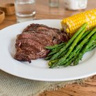 How to Grill a Steak Without a BBQ Grill