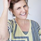 3 Gorgeous DIY Hairstyles for Women Over 50