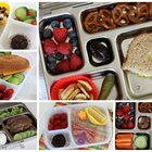 Awesome Lunchbox Ideas Every Parent Should Know