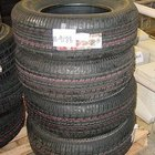 How to Buy Cheap Tires Online