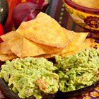 How to Make Great Guacamole