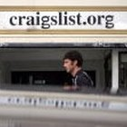 How to View Resumes on Craigslist